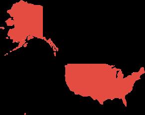 U.S. Area